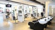 salon deauville hair