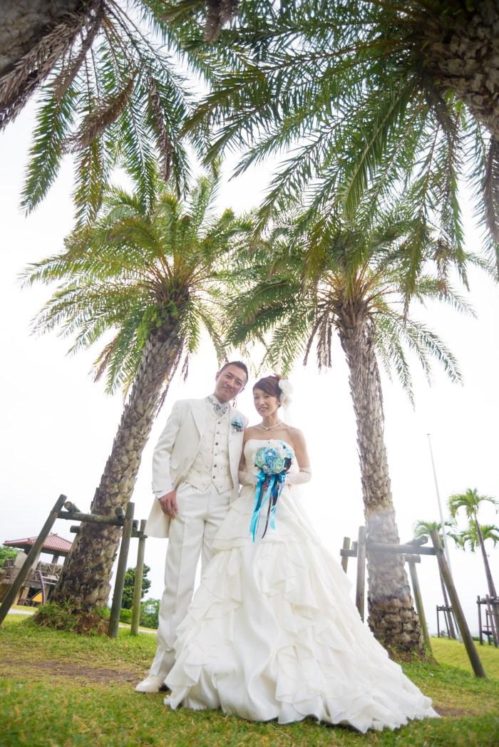 pre wedding011