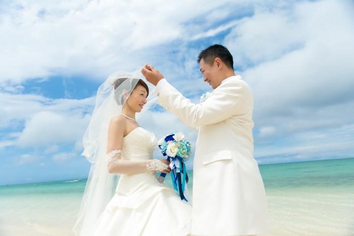 pre wedding035