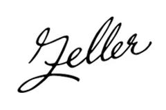 rallye-chocolat_geneve2017_chocolatiers-participants_zeller