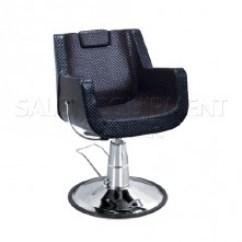 All Purpose Salon Chairs Pottery Barn Kids Chair Equipment Center The Croc