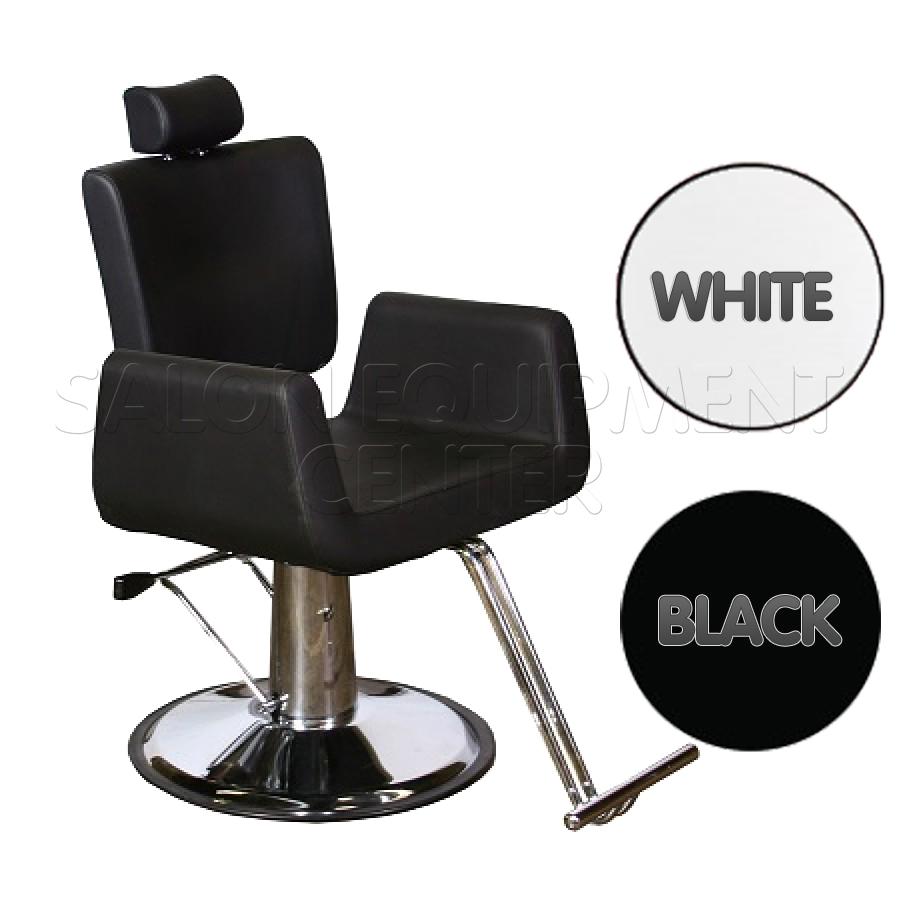 salon chairs for cheap linen dining chair covers australia yumoto universal all purpose equipment center