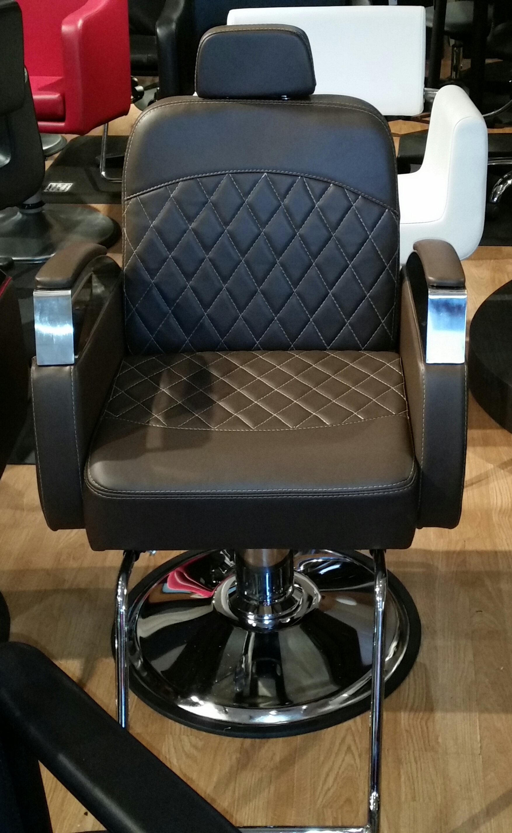 styling chairs for sale chair makeup vanity unique barber rtty1