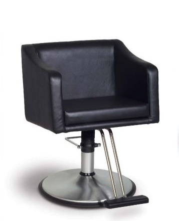 belmont barber chair parts canada best bean bag for gaming belvedere click larger image