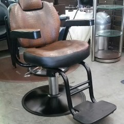 Belmont Barber Chair Parts Canada Dining Table Covers Uk Click For Larger Image