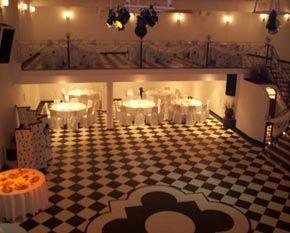 Salones de Eventos  TorreMolino Eventos Tucumn