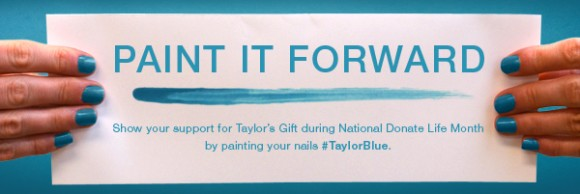 PaintItForward_Pinterest_PaintItForward