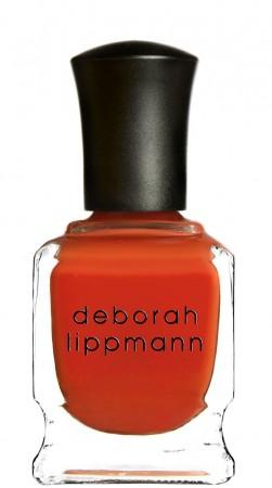 29 Deborah Lippmann DONT_STOP_BELIEVIN
