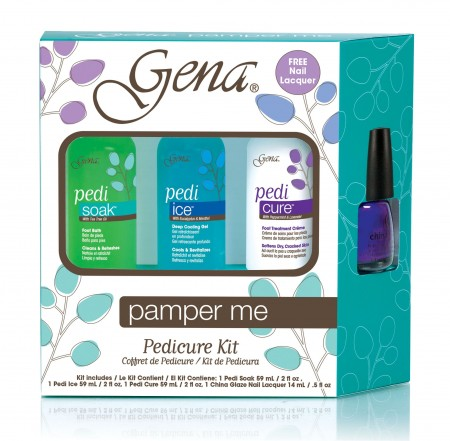 8 Gena_PamperMe+kit