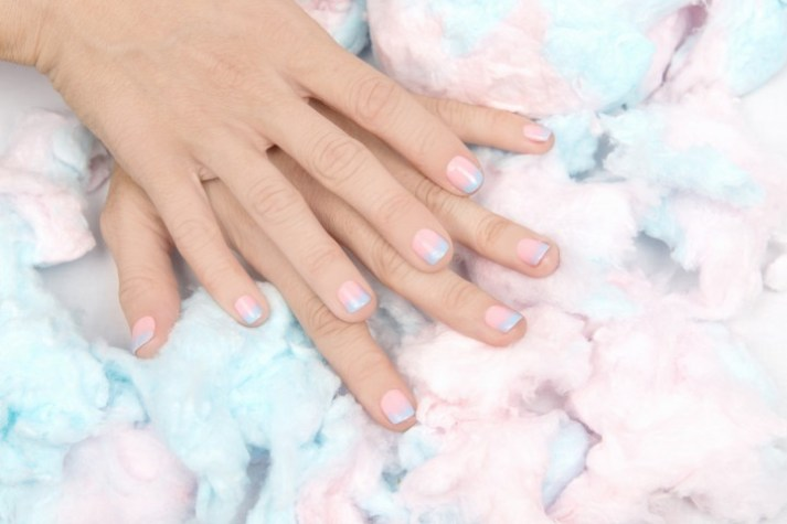 how-to-candy-nail-art