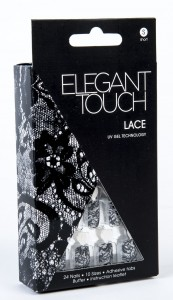 ElegantTouchLace