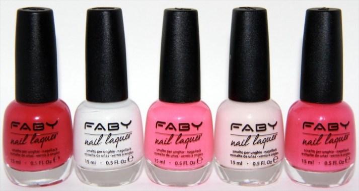 FABY BCA Shades1