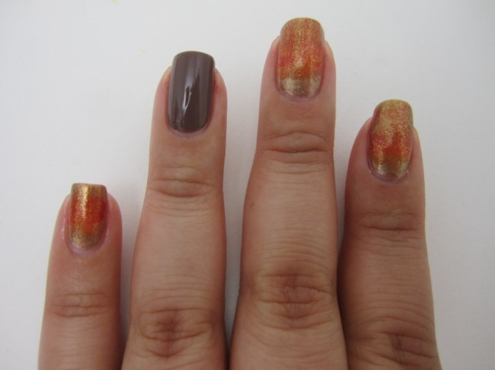 Fall-Owl-Manicure-Step-2