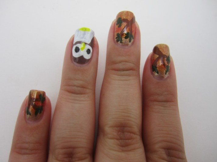 Fall-Owl-Manicure-Step-4