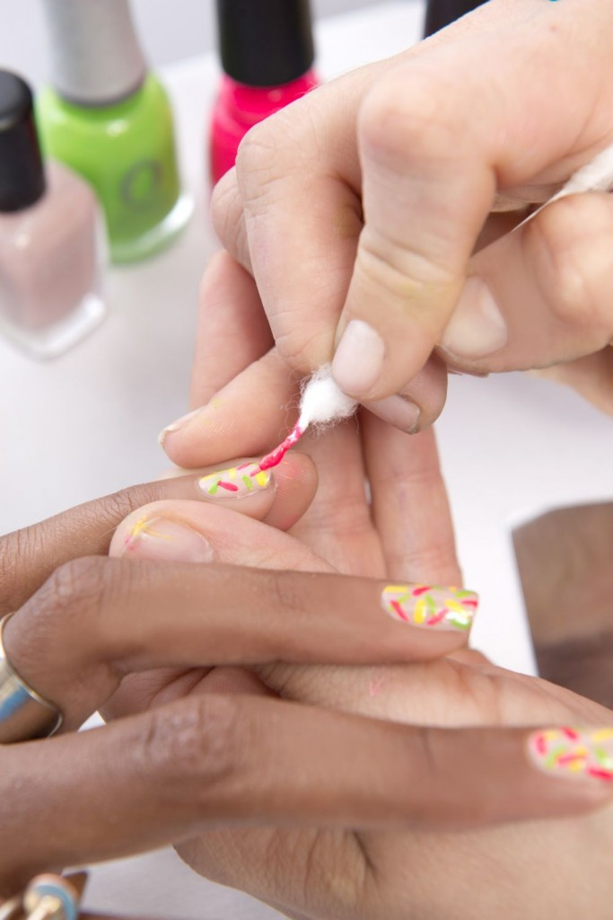 funfetti-nail-art-tutorial