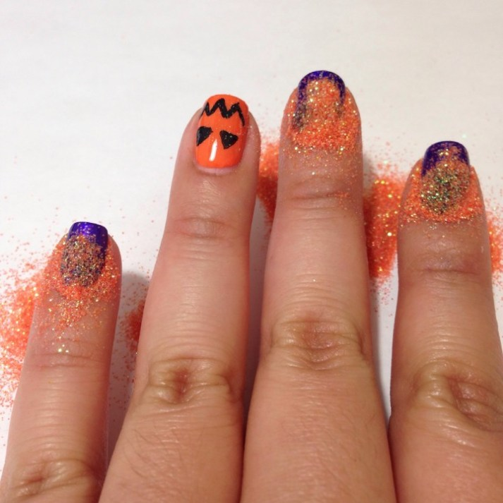 Halloween-Glitter-Step-4