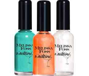 Melissa-Foss-LC-Bottles