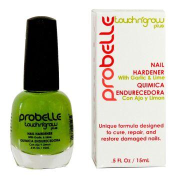Probelle Touch N Grow-141