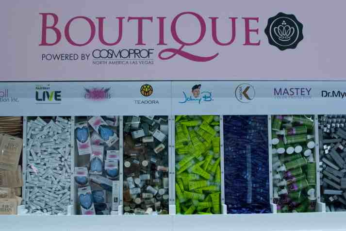 SF_Boutique