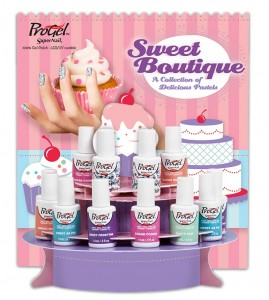 SN_DPL-IMG_SweetBoutique