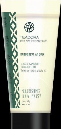 Teadora -Tube-Small-Dusk