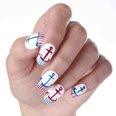 anchor-nail-how-to