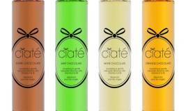 Ciate Chocolate