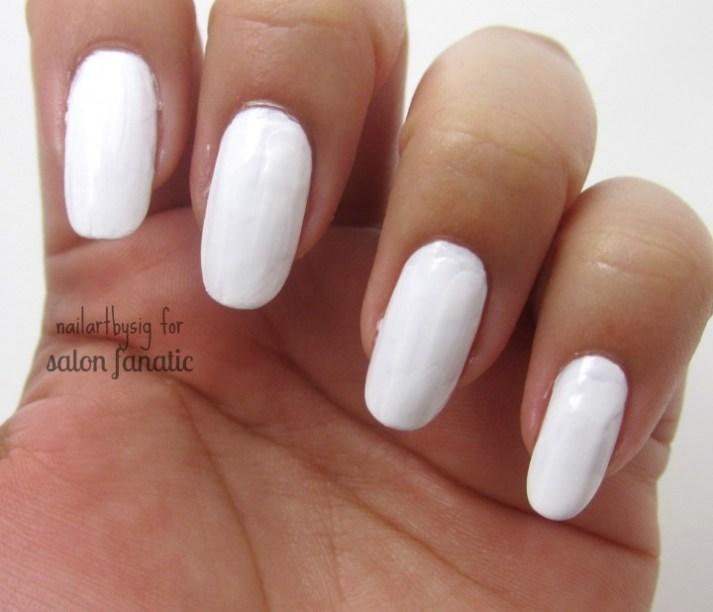 christmas-gradient-nails-1