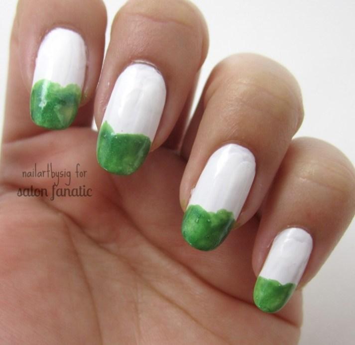 christmas-gradient-nails-2