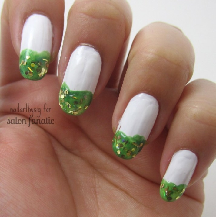 christmas-gradient-nails-3