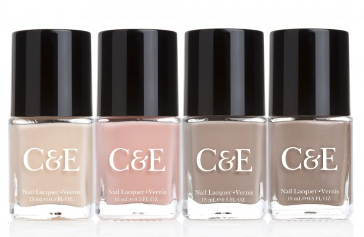 crabtree-and-evelyn-nud-est-polish