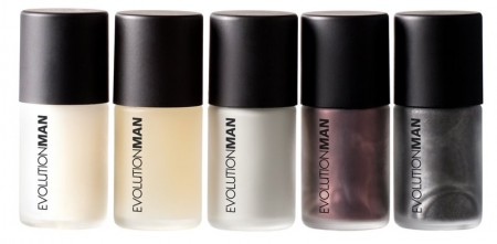 evolutionman nail-collection-no-reflection