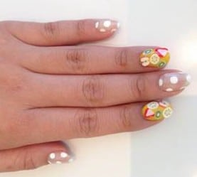 fruit-nail-art-5