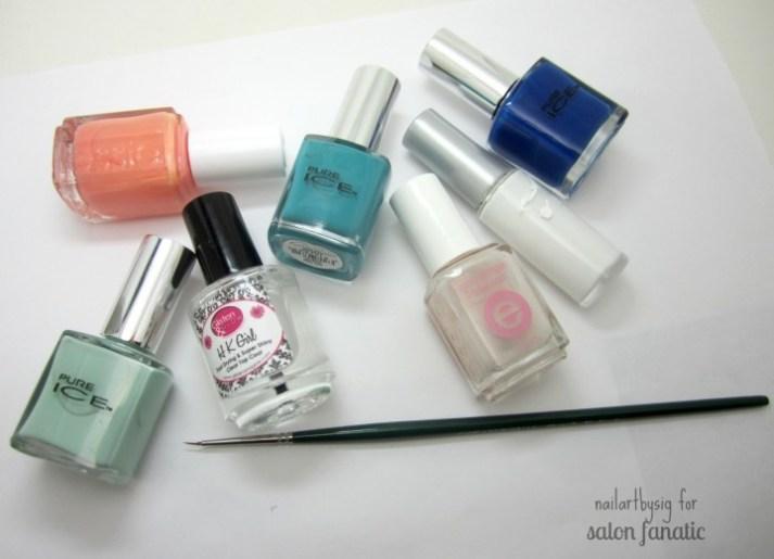 geo-nails-supplies