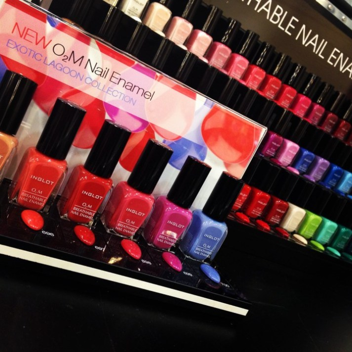 inglost-cosmetics-nail-polish