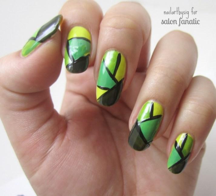 mosaic-nails-5