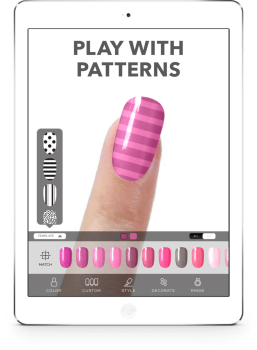 nailsalon-screenshot-2