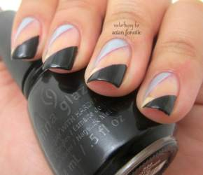 nyfw-negative-space-nails-5