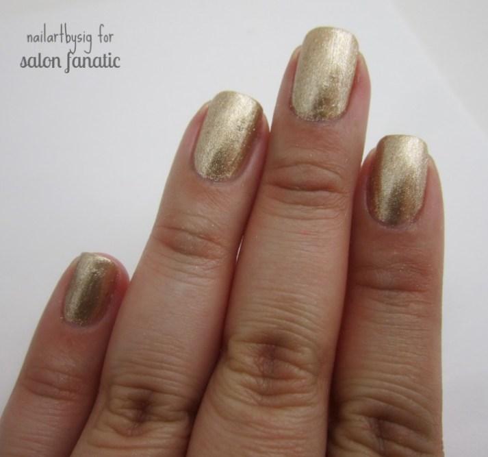 sag-awards-nails-2