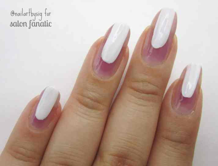 Sheer Tints 3