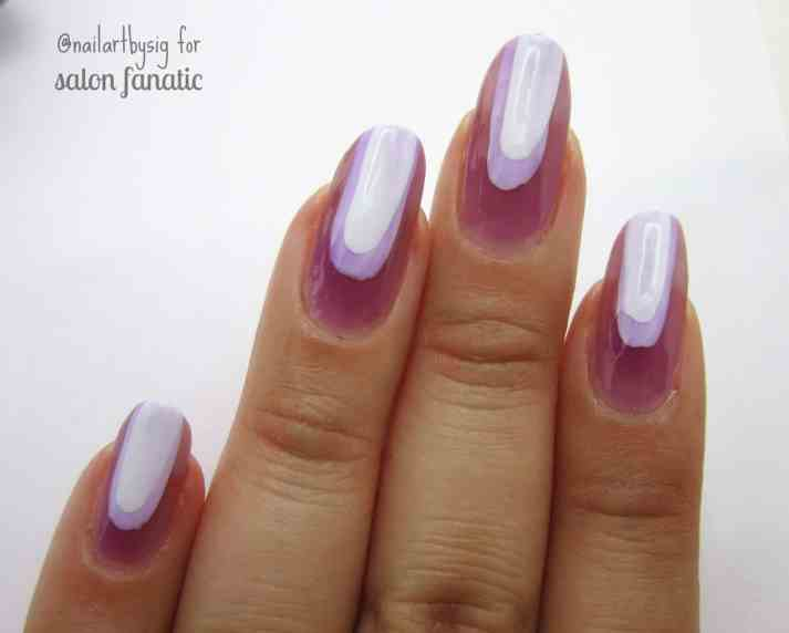 Sheer Tints 5