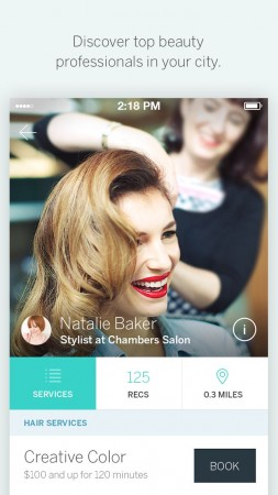 style-seat-app-1