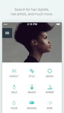 style-seat-app