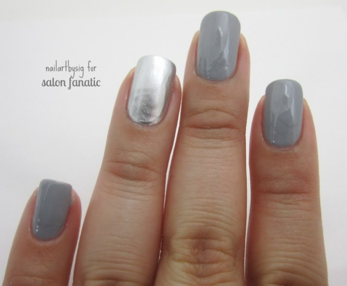 valentines-day-nail-art-1
