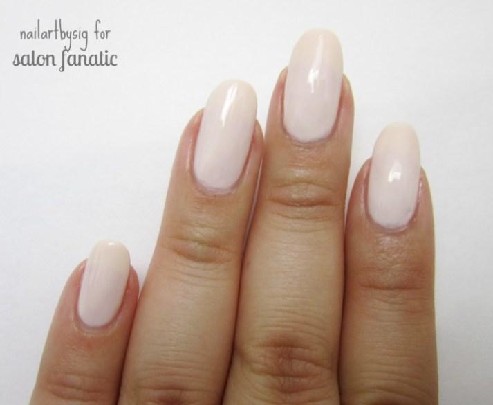 whimsical-nail-art-1