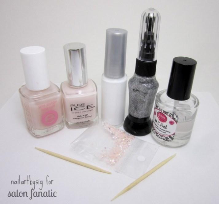 whimsical-nail-art-supplies