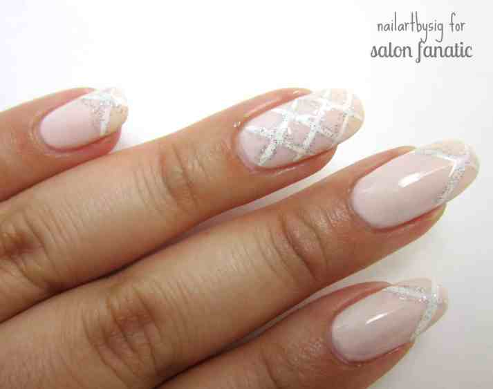 whimsical-nails-3