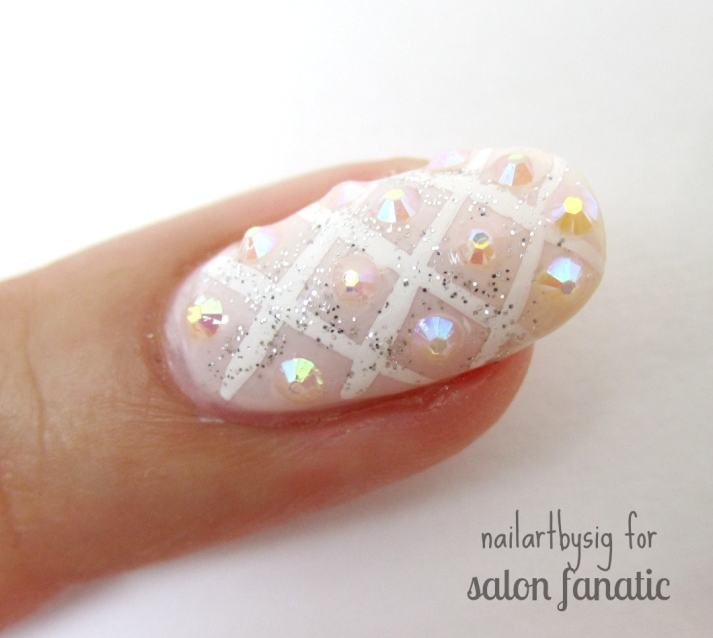 whimsical-nails-4