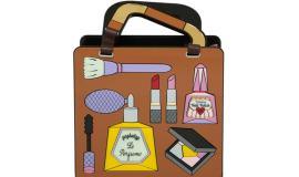 Yaz Bukey handbag
