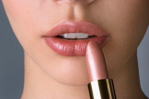 labial-en-color-nude